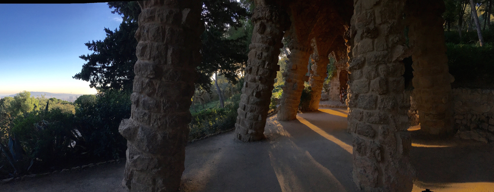 Guell_Viaduct
