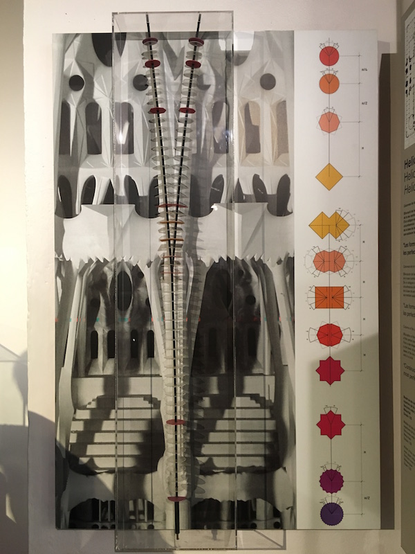 Sagrada_Cross Section