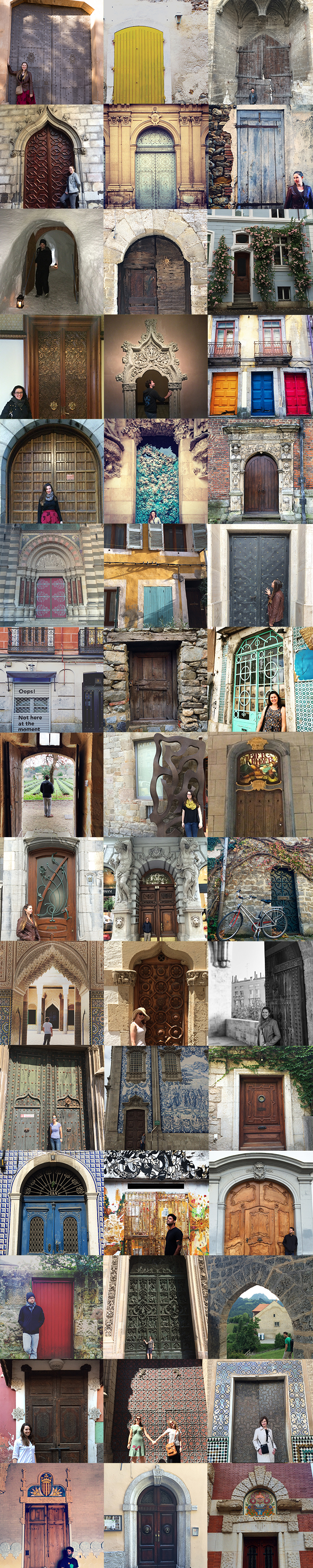 door-photos-final